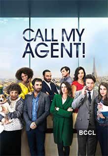 Call-My-Agent!P