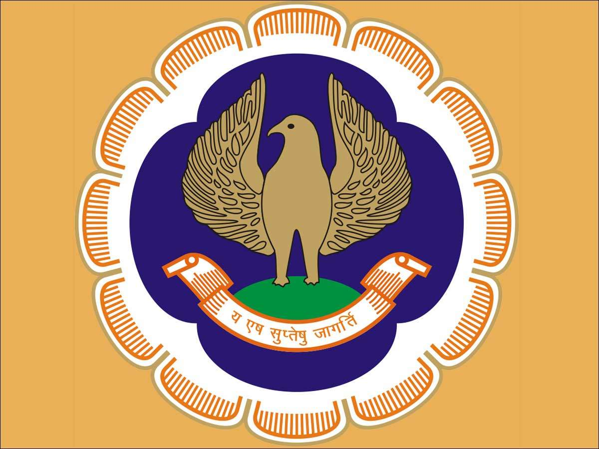 ICAI to release CA final year results today; check details here