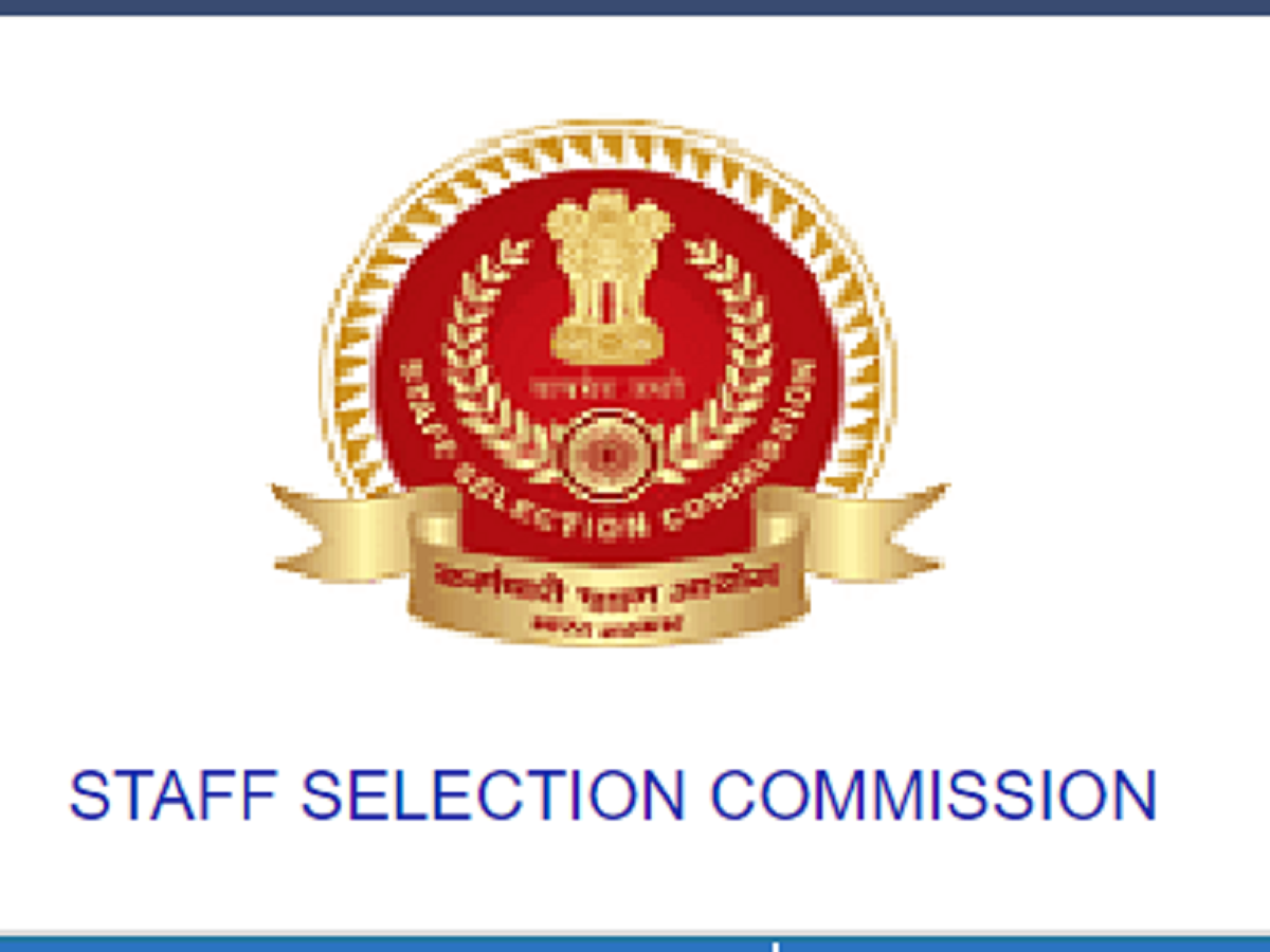 Alert: SSC CHSL Tier-2 admit card 2019 released, check details here