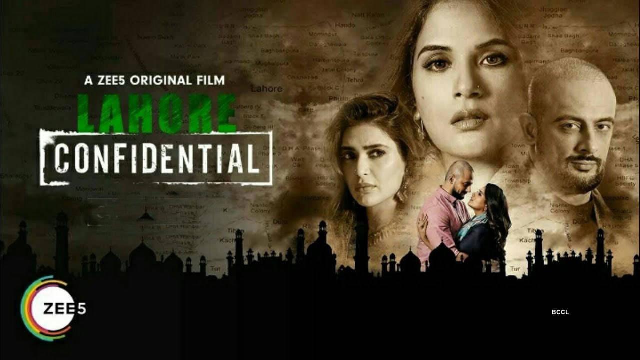 Lahore-Confidential-b