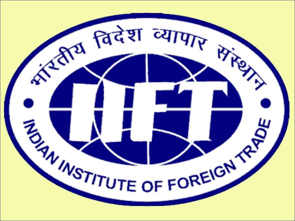 Alert: NTA to soon release IIFT results 2021; check details here