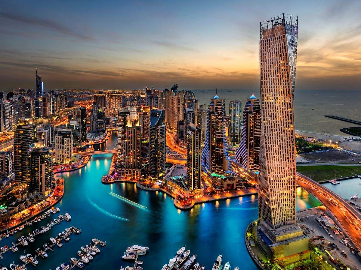 Dubai: Bars and pubs to remain closed this month as COVID cases spike