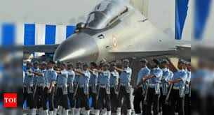 IAF AFCAT 2021 admit card to be released today, check details here