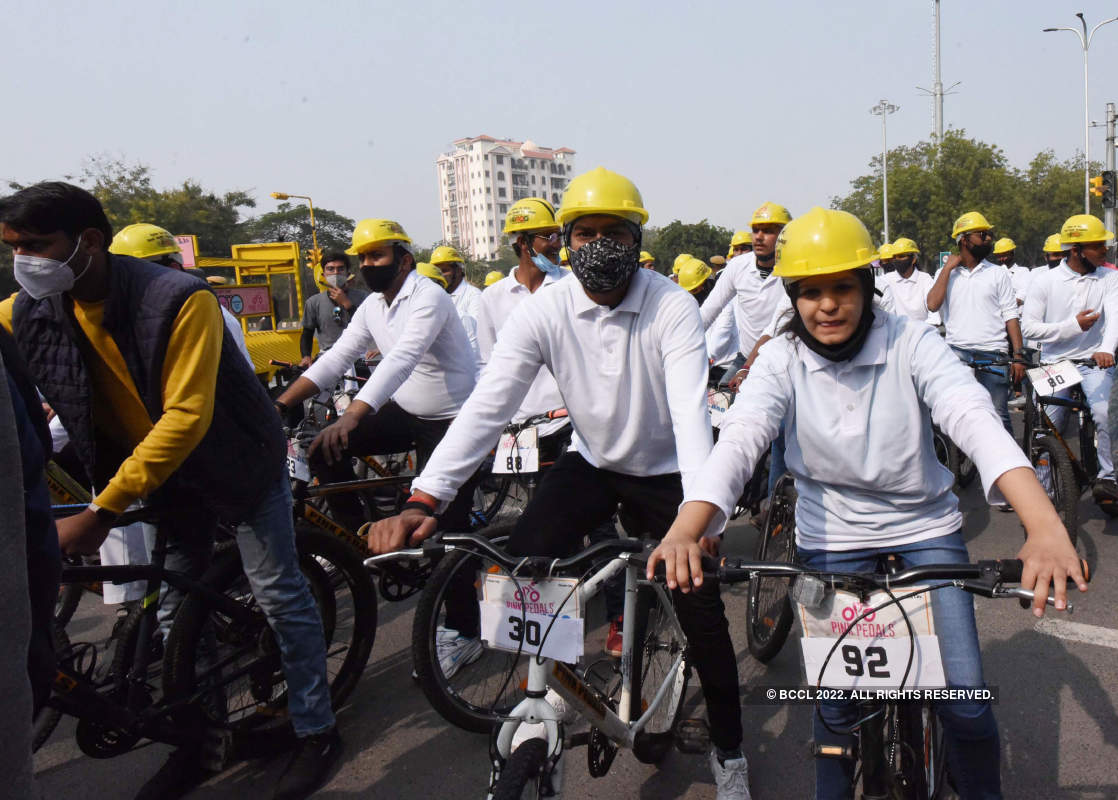 Transport Department launches National Road Safety month