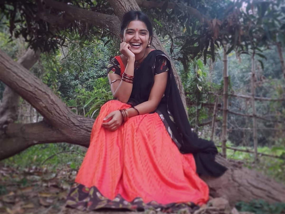 My respect for specially-abled people has only grown with the show Mounaragam fame Priyanka Jain on the show going off-air