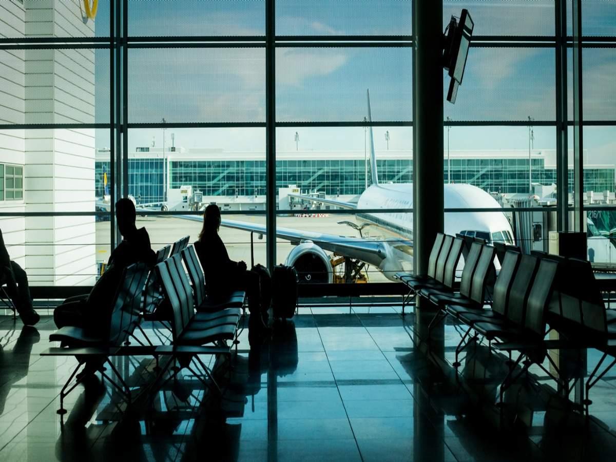 UK to start mandatory hotel quarantine for travellers