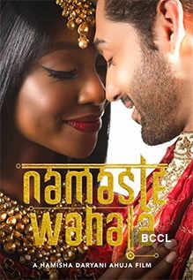 Namaste-WahalaP