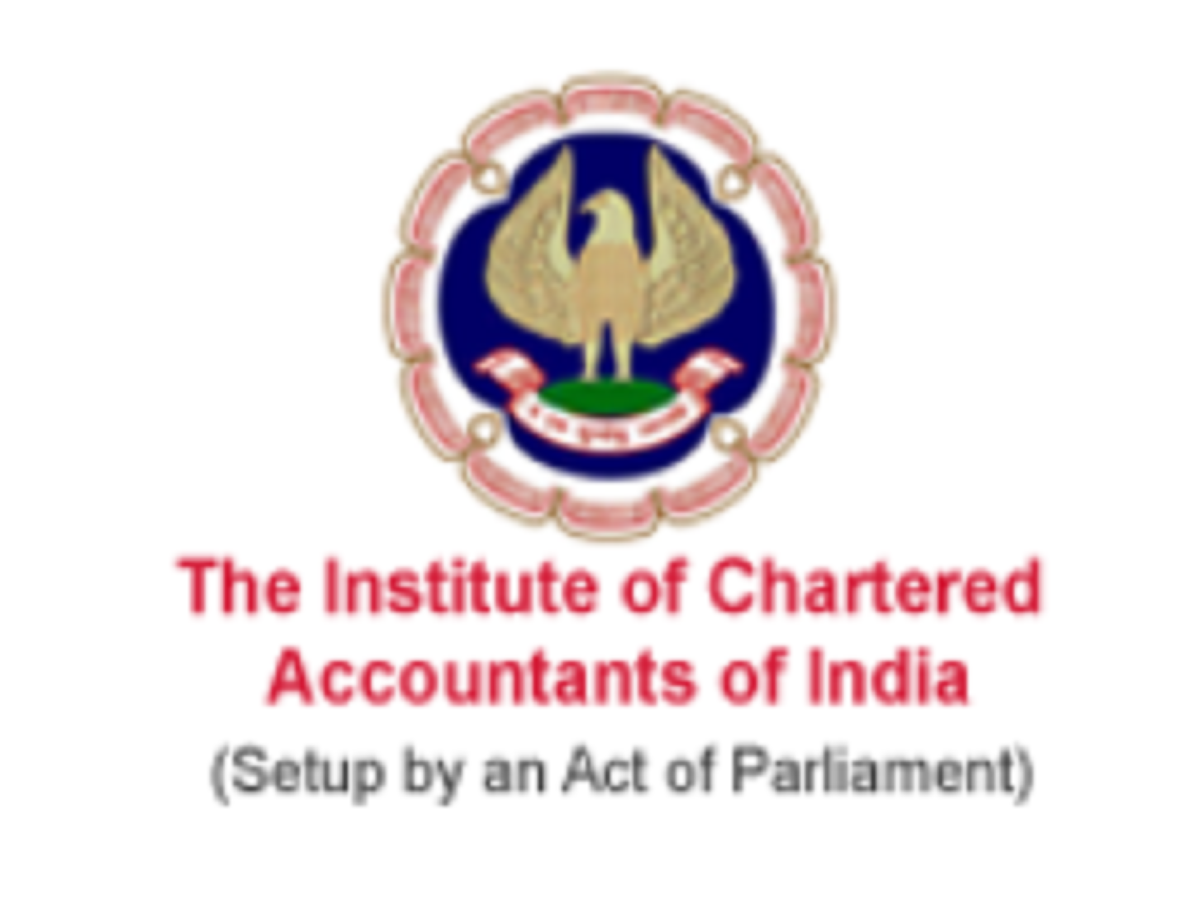 ICAI launches international affairs policy and international curriculum