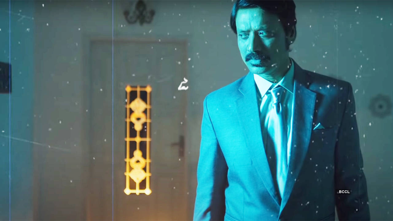 Nenjam Marappathillai Full HD Movie Download Filmyhit kuttymovies download hub