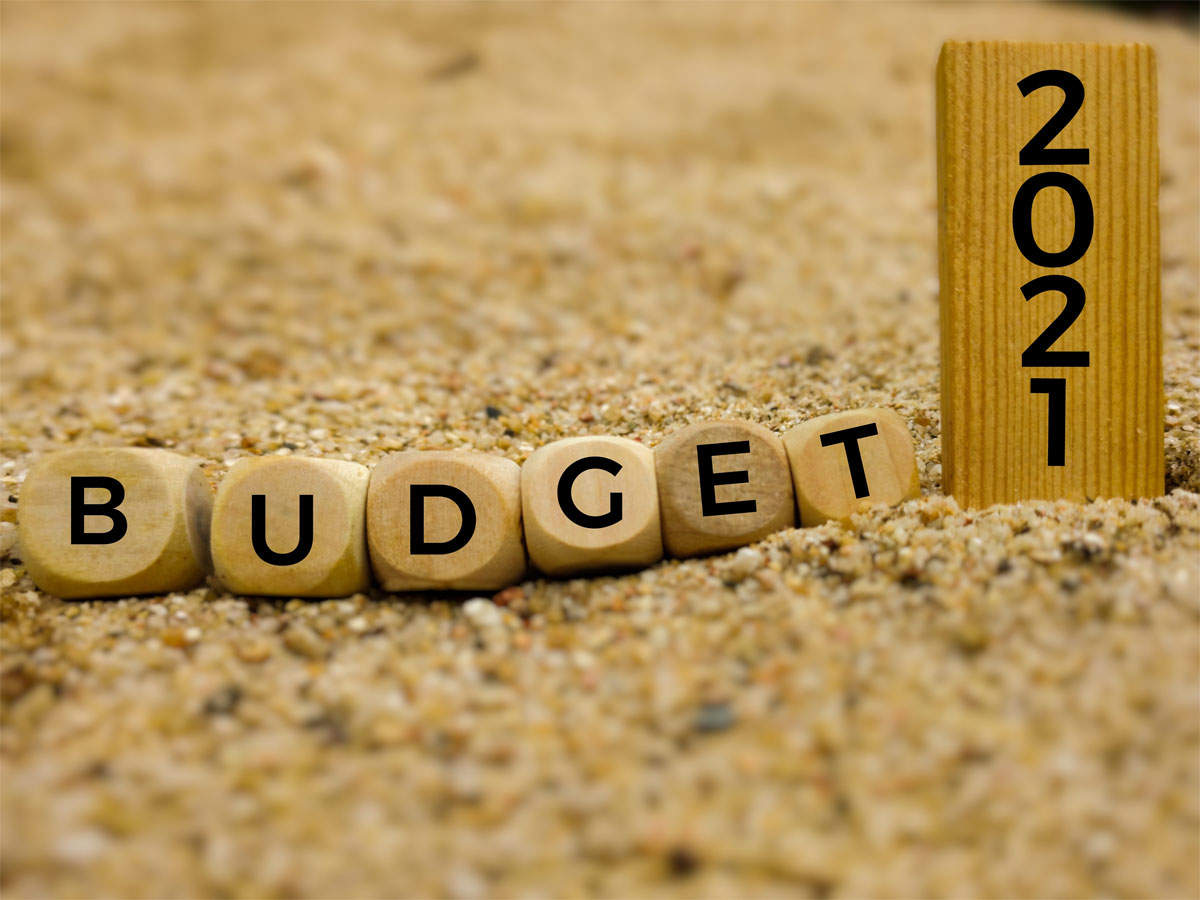 Budget 2021: Need accountability of agencies to use funds responsibly