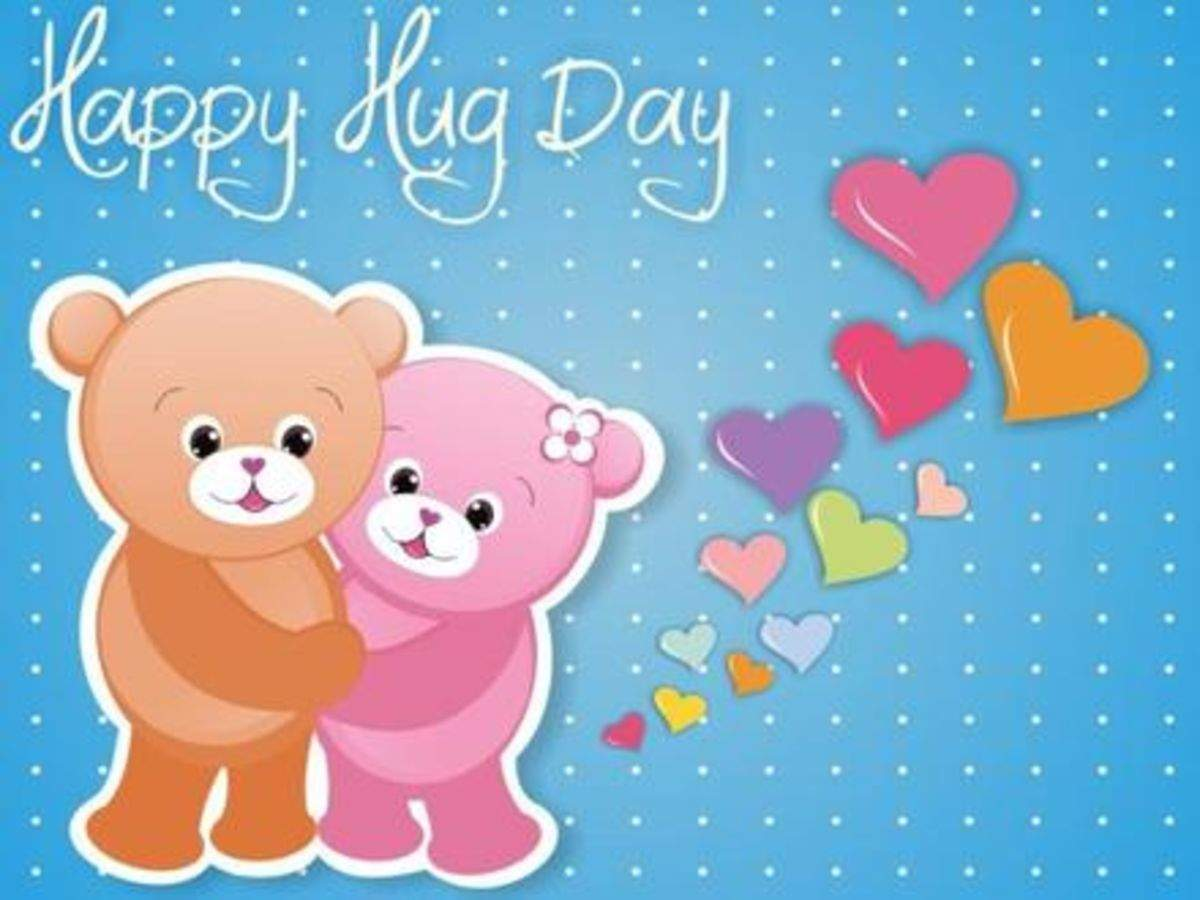 happy-hug-day-my-love-ecards-for-you-335126 (1)