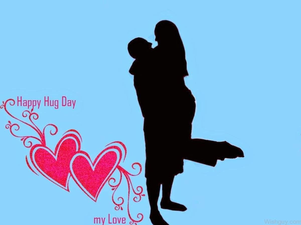 Happy-Hug-Day-My-Love-Silhouete-Couple-Greeting-Card (1)