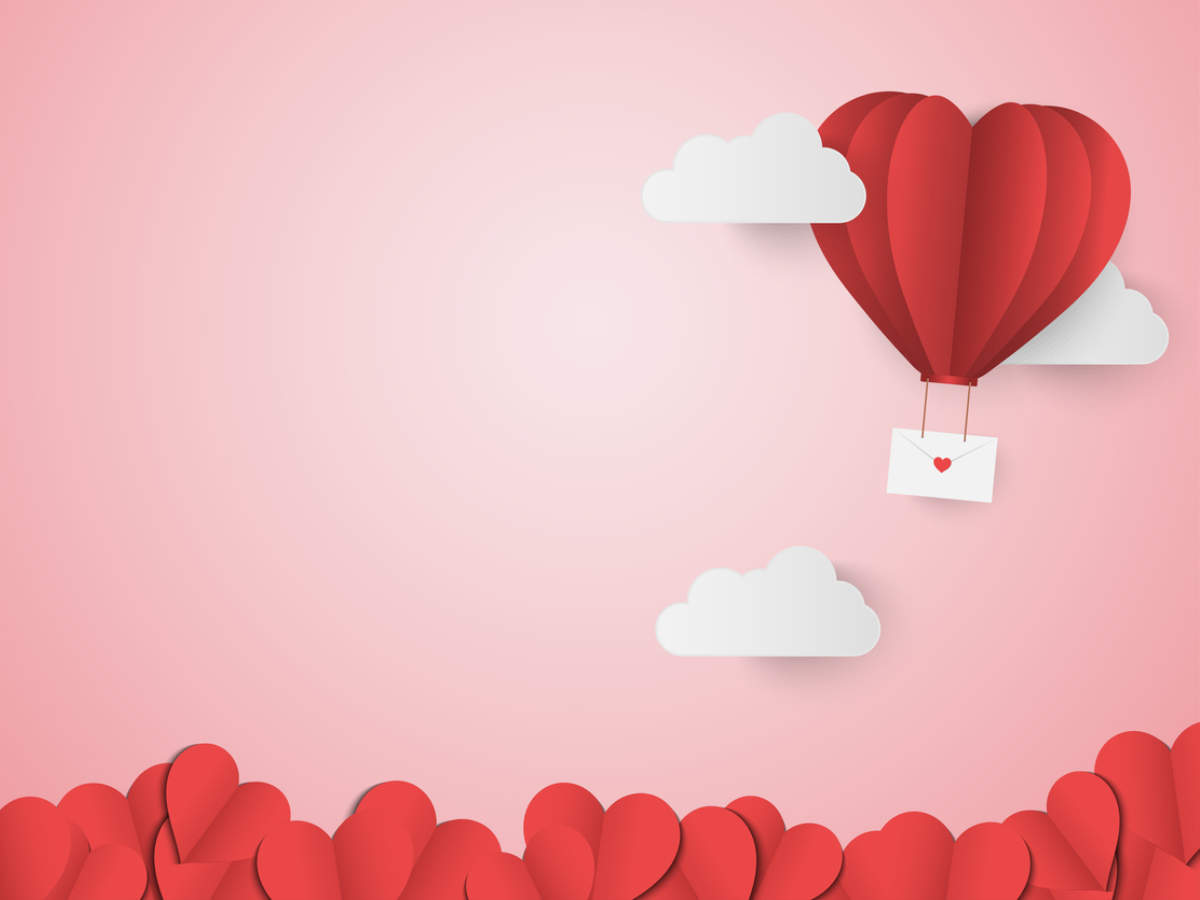 Happy Valentine's Day 20 Top 20 Wishes, Messages and Quotes to ...