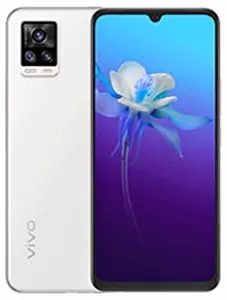 ViVo V30 Expected Price, Full Specs & Release Date (9th ...