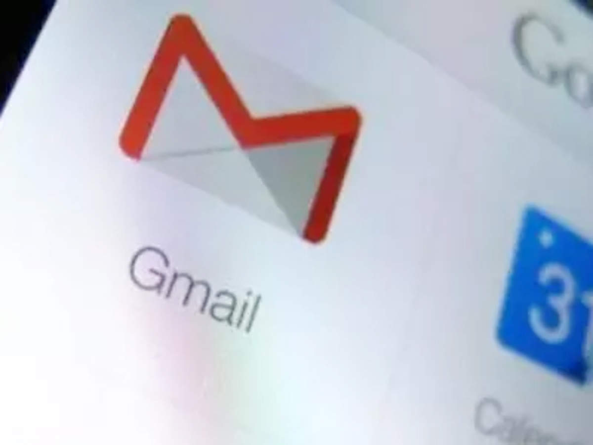 Google makes searching in Gmail easier with this new feature - Gadgets Now
