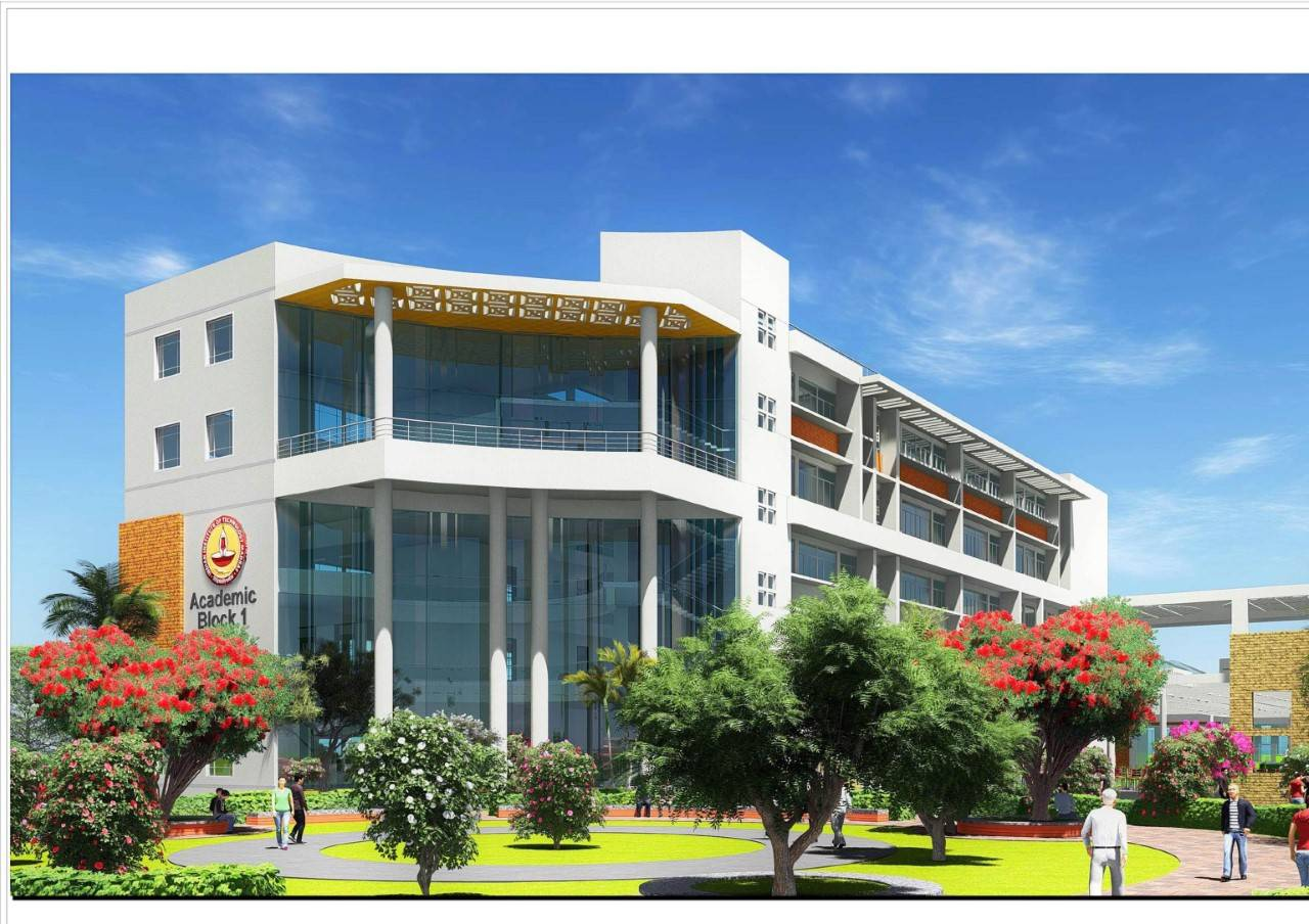 New 'discovery campus' launched at IIT-Madras