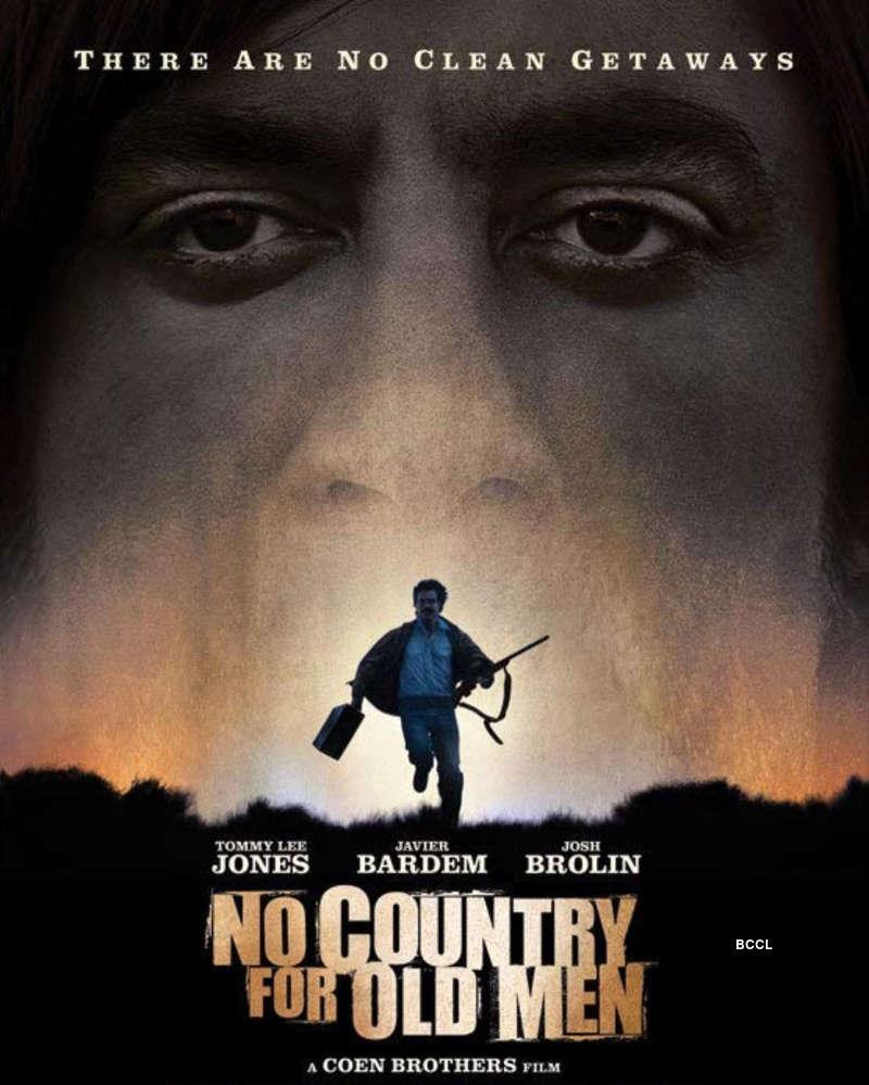 Top 10 oscar award winning movies