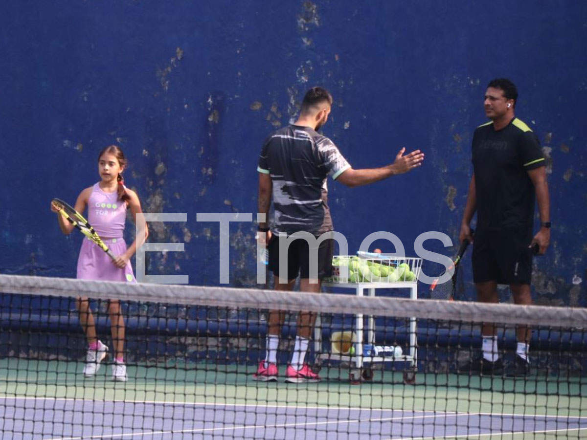 Mahesh-Bhupathi-daughter
