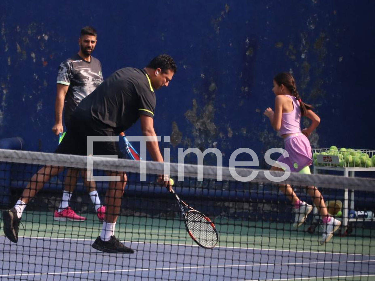 Mahesh-Bhupathi-daughter-2