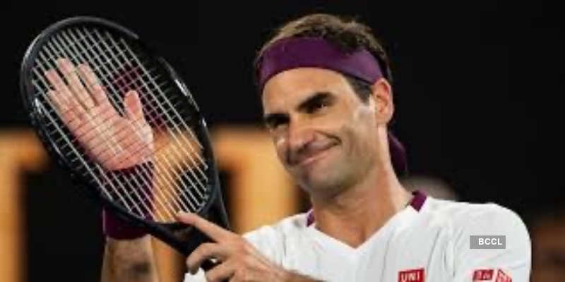 Top 10 tennis players in the world