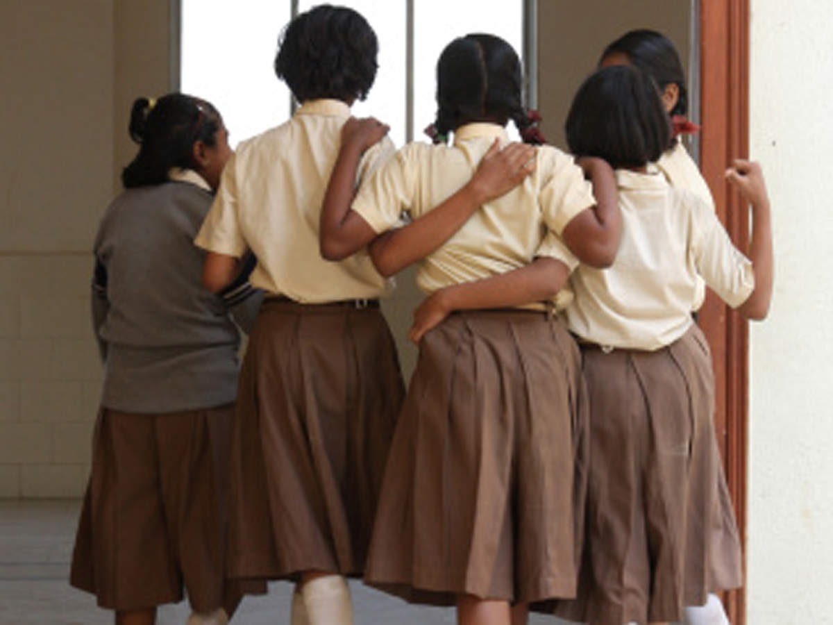 UP government plans to change the state schools' syllabi