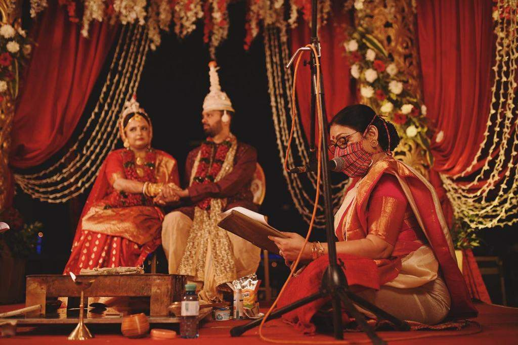Ankhi Majumder and Tushar Swarup_2.