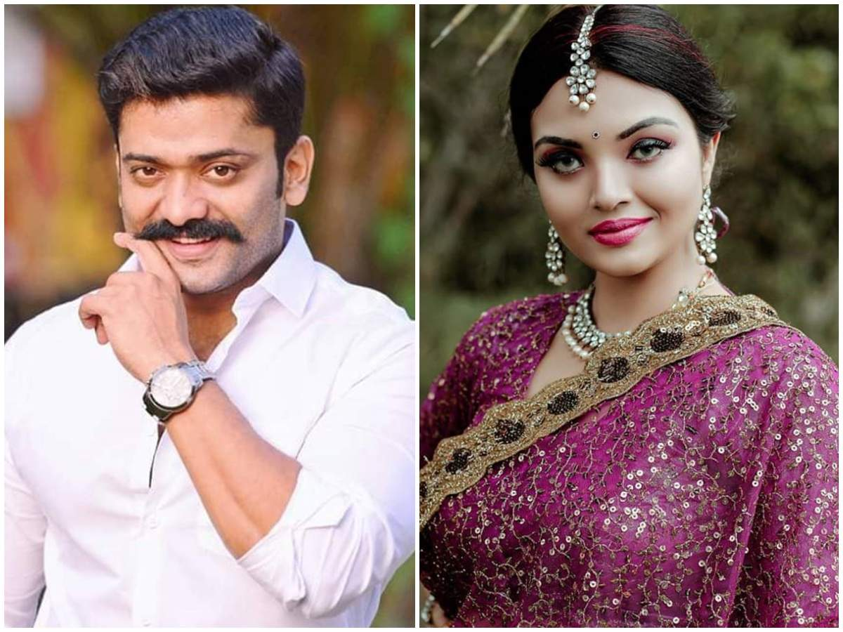 Bigg Boss Malayalam 3: Here are the lesser-known facts about the contestants - Times of India
