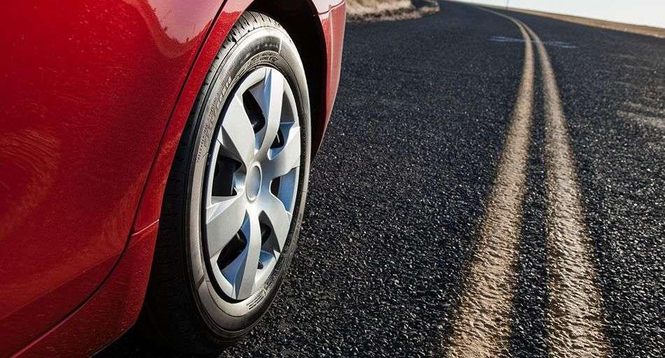 Tyre-Pressures-In-Cars