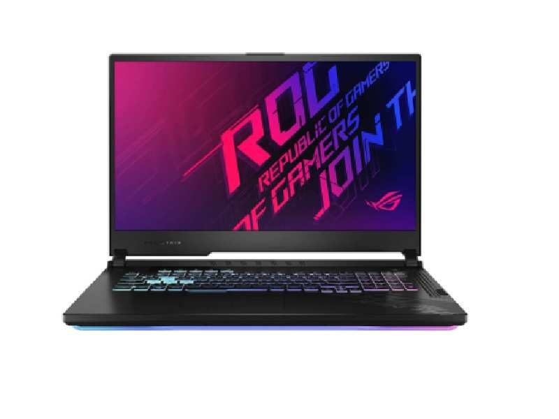 Asus ROG Academy: Journey begins for these gamers - Gadgets Now