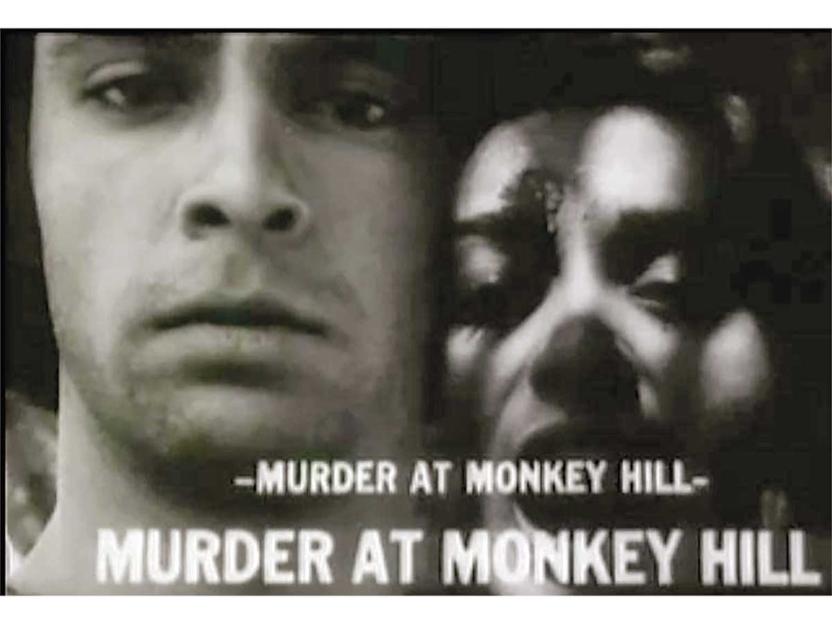Murder-at-Monkey-Hill--source-IMDB