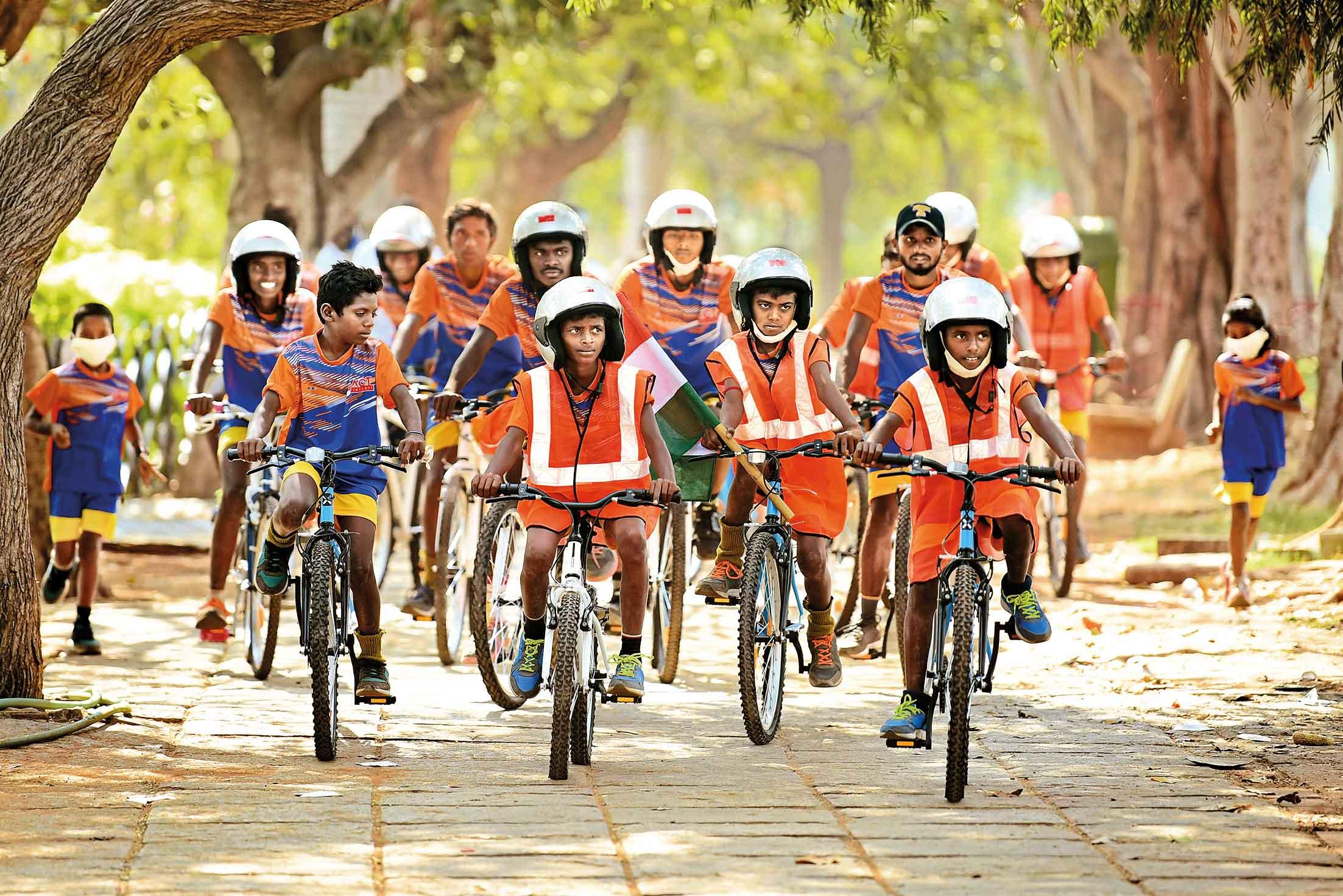 pg1_cycling4