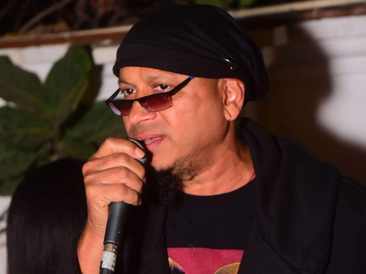Edwin-Fernandes