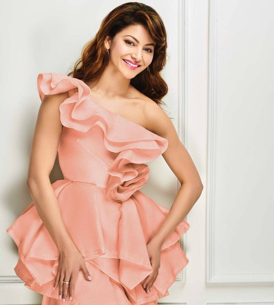 Happy Birthday Urvashi Rautela: Here are 10 interesting facts about the diva