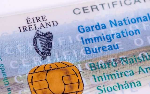 Alert: Ireland announces scholarships worth 15,00,000 Euros for Indian students