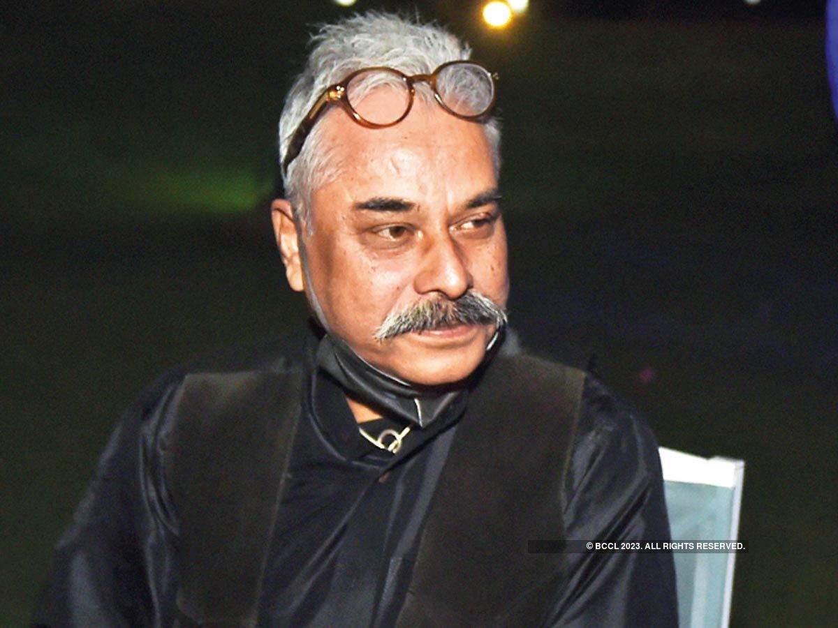 Amita Das
