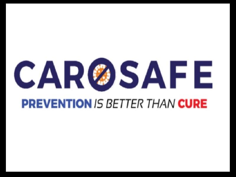 Carosafe-5