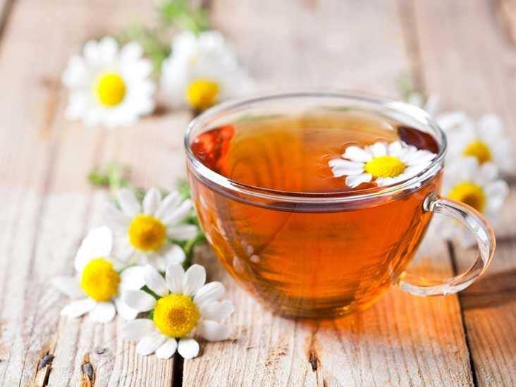 chamomile-tea-thumb-1-732x549