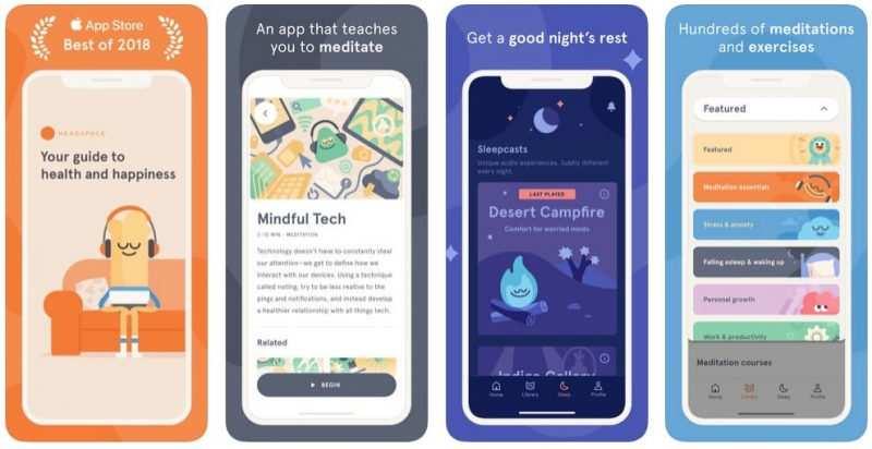 Meditation-App-Headspace-e1564409880692