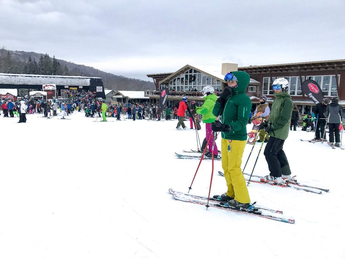 Vermont's new COVID-19 rules for travellers
