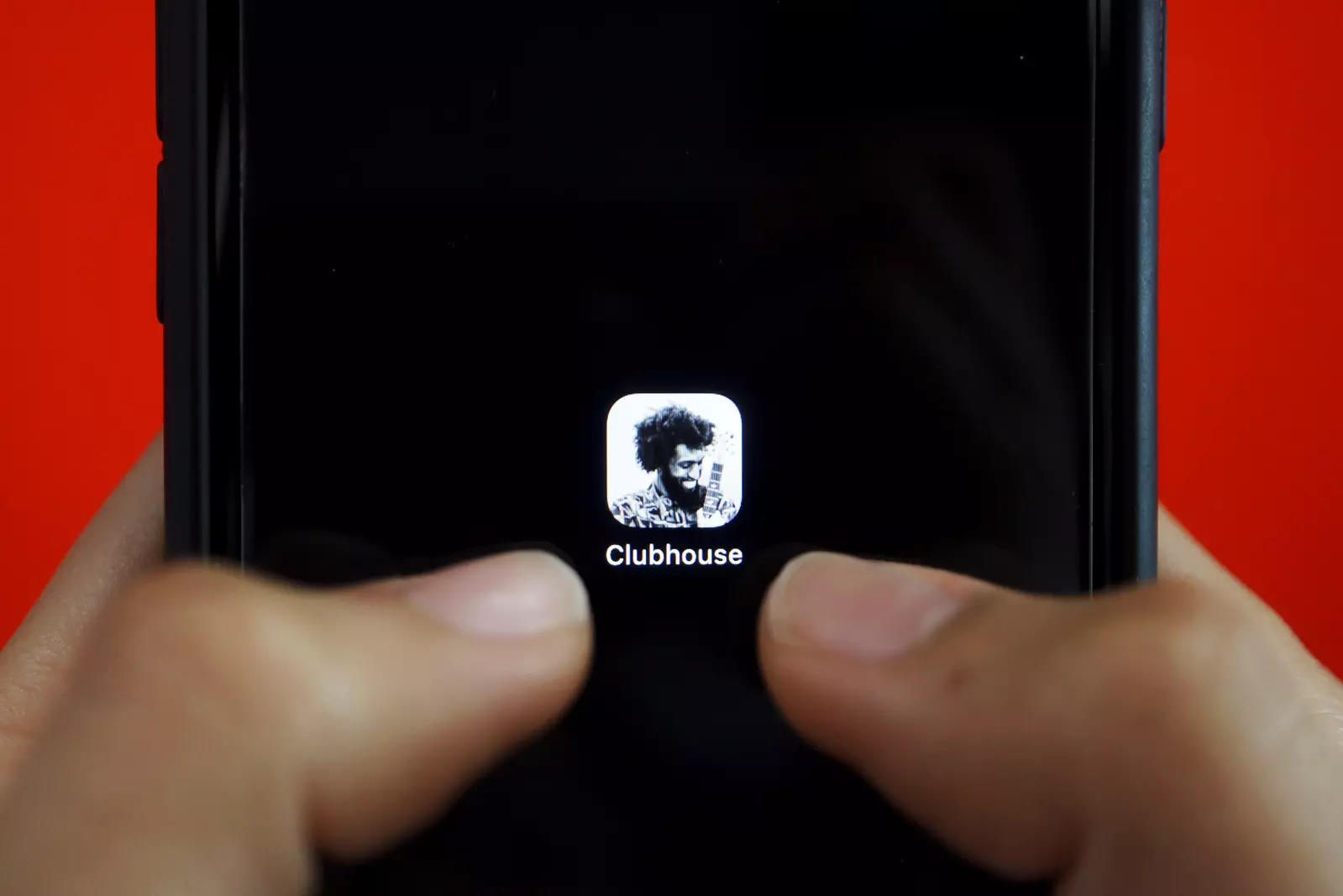 Clubhouse app may come to Android soon – Apps News