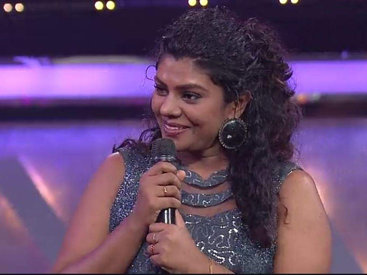 Bigg Boss Malayalam 3: Here's a look at the journey of evicted contestant Lekshmi Jayan