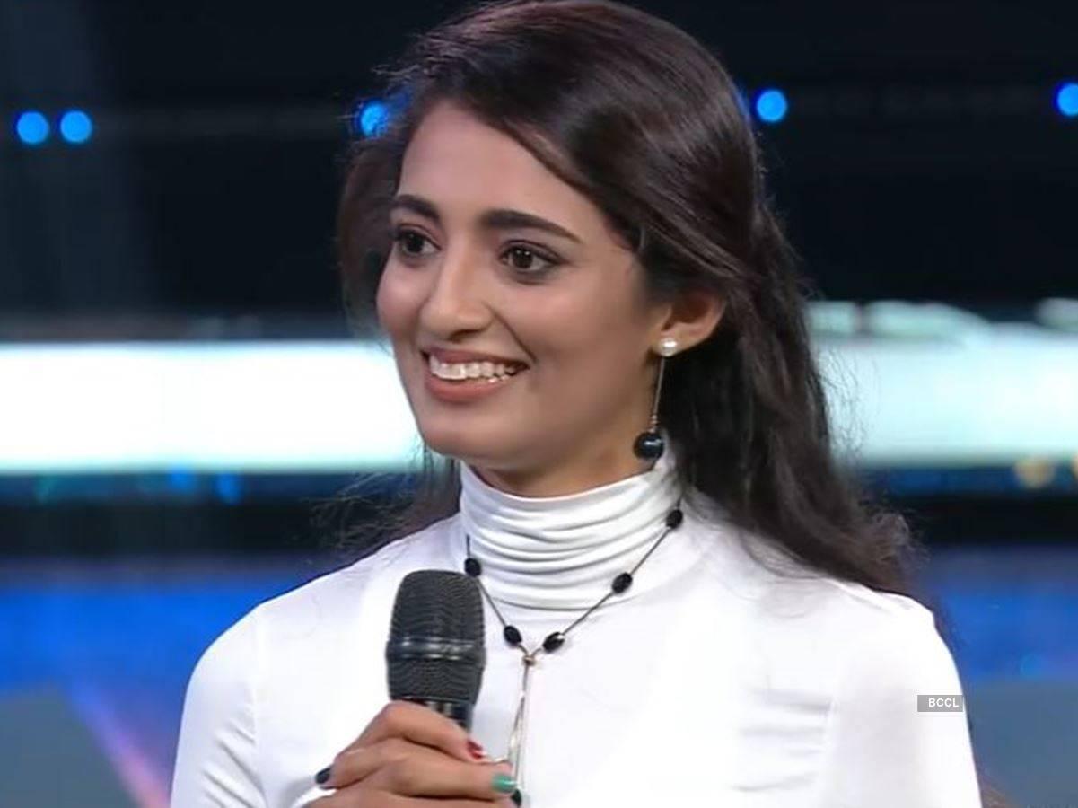 17th contestant