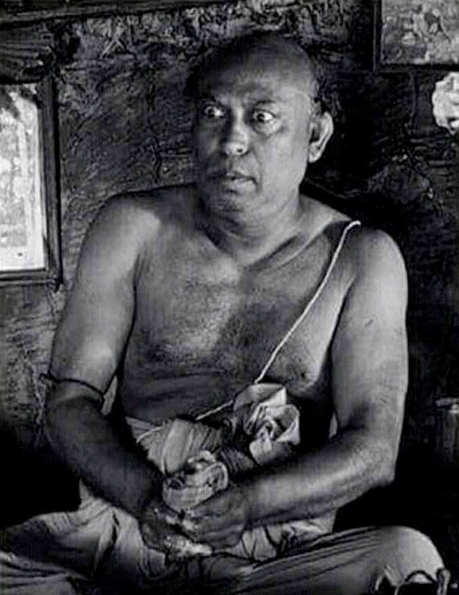 tushi-chakraborty