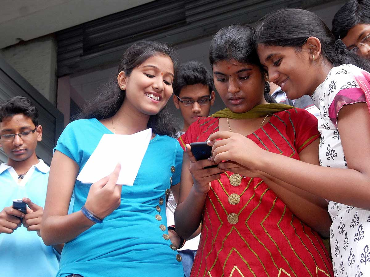 Alert: CISCE announces classes X, XII board exams schedule; check details here