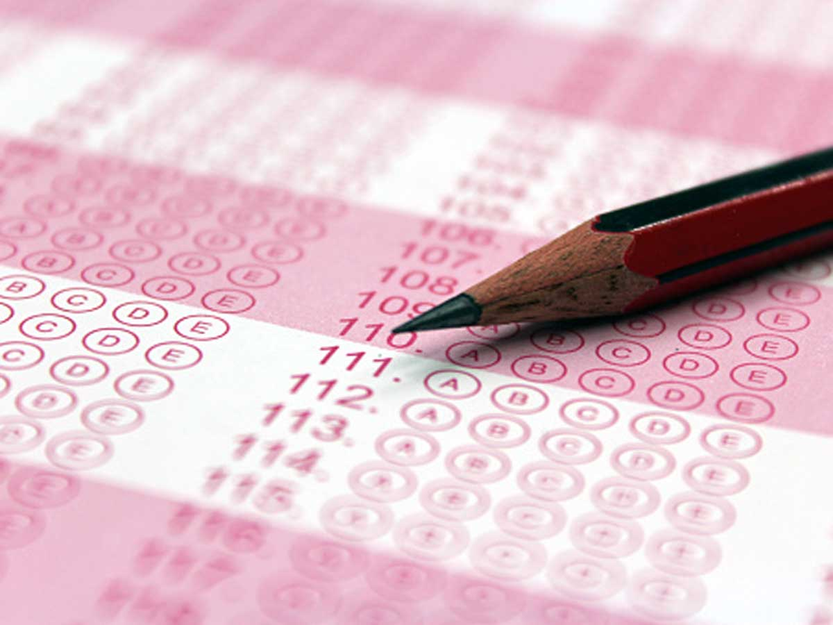 JEE Main answer key released; check details here