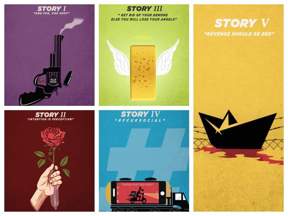 'Pentagon' Posters