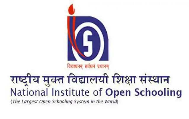NIOS to offer courses on Indian knowledge tradition