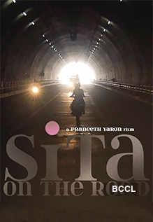 Sita-On-The-RoadP