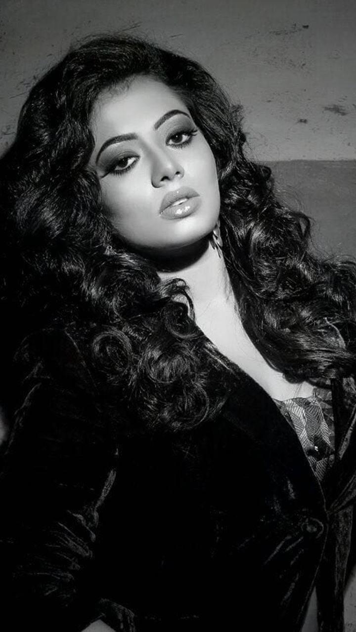 All you need to know about Bigg Boss Malayalam 3's Remya Panicker