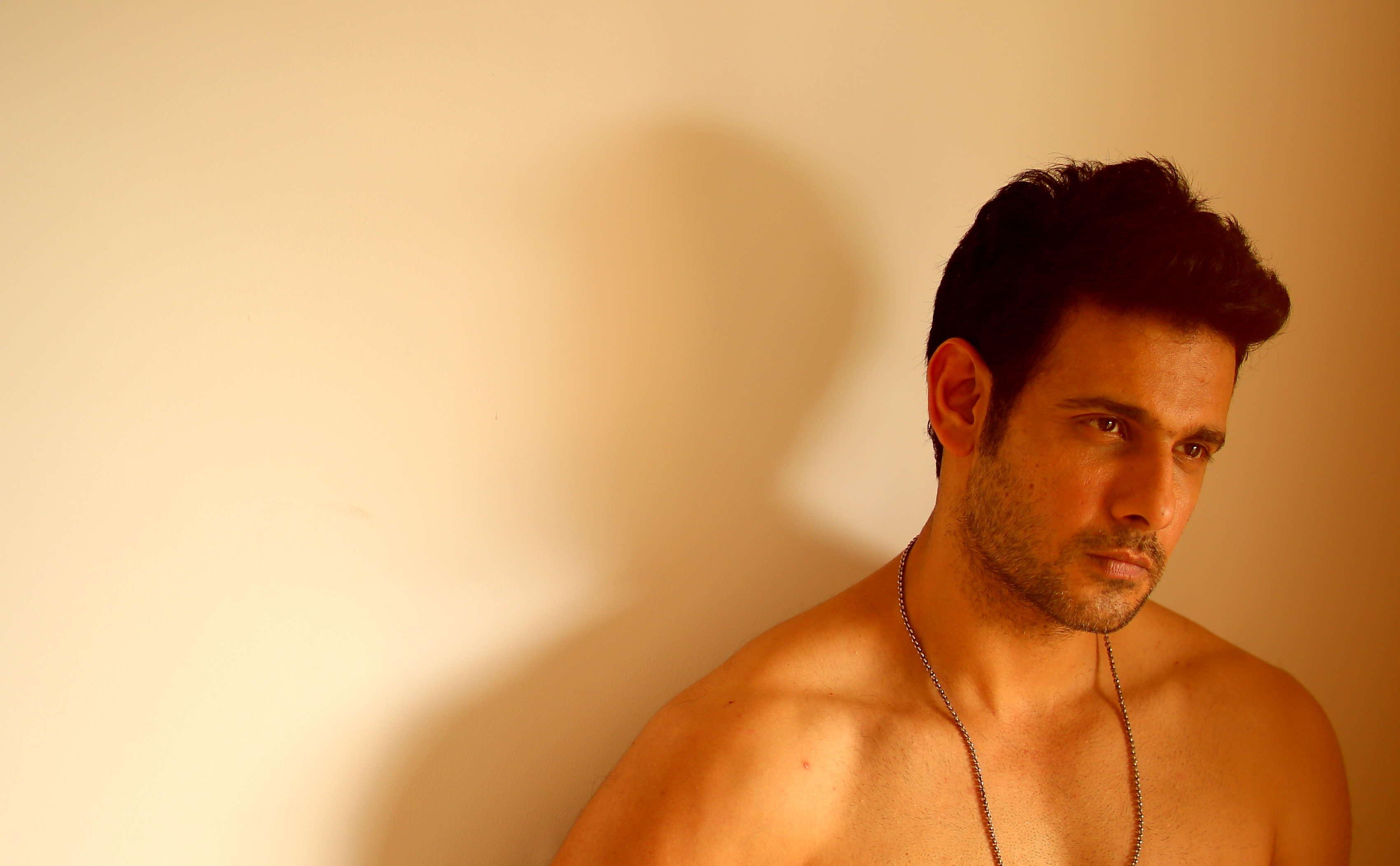 Viraf Patel..........